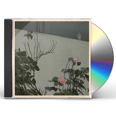 Soft Kill SAVIOR CD