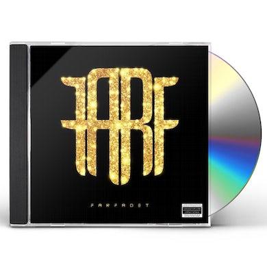 Farfadet F.A.R.F. CD