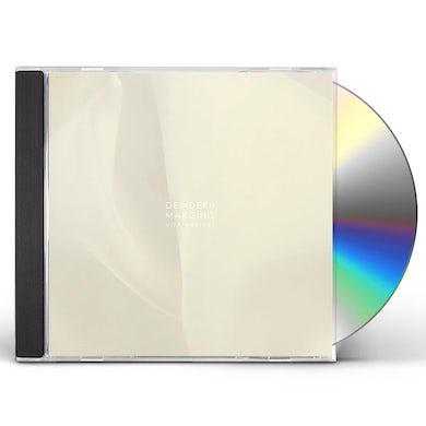 VITA ARKIVET CD