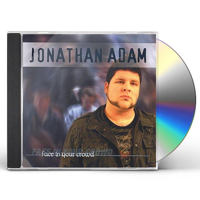 Jonathan Adam