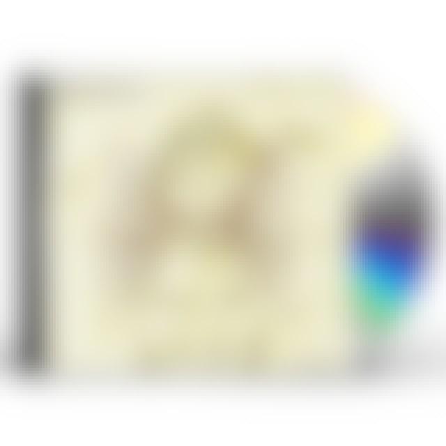 Emok CRUMBS CD