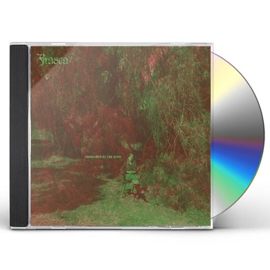 ITASCA UNMOORED BY THE WIND CD