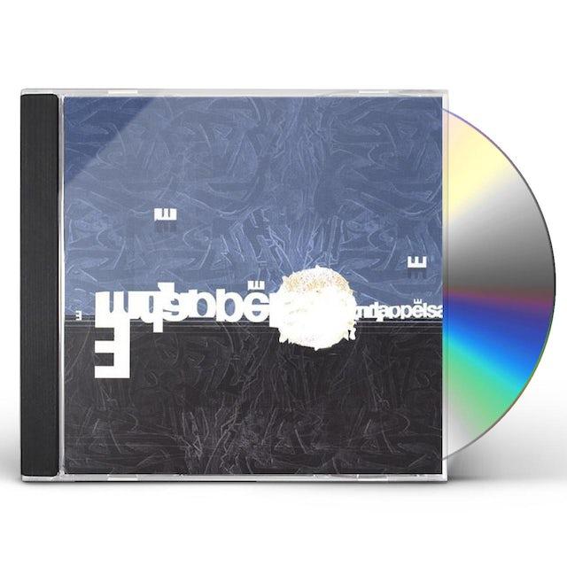 Md APPELSAP CD