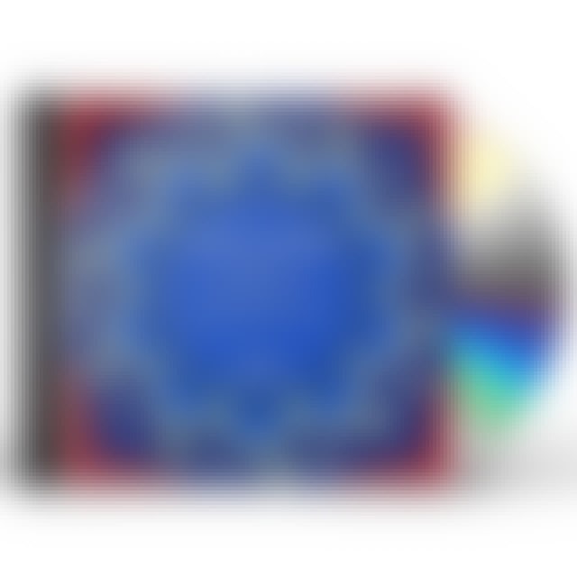 Gabriel Mintz VOLUME ONE CD