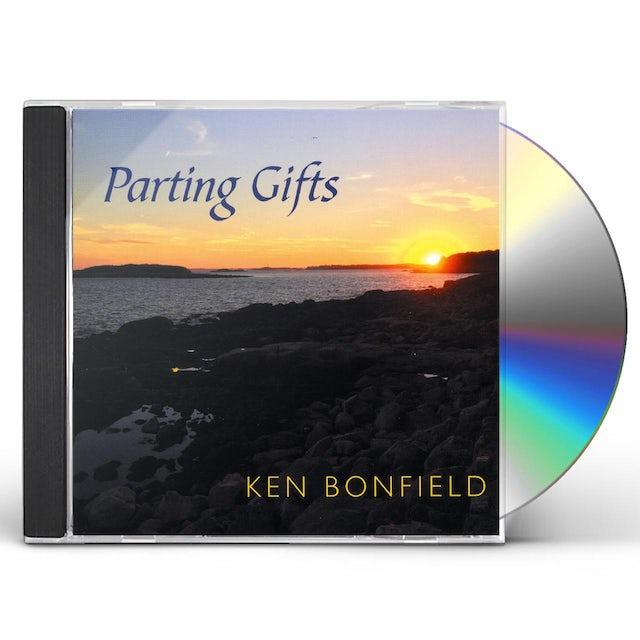 Ken Bonfield