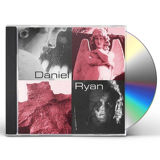 Daniel Ryan CD