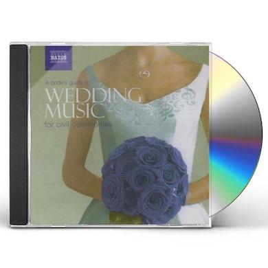 J. Strauss FURSTIN NINETTA CD