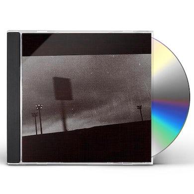 Godspeed You! Black Emperor F#A# (INFINITY) CD