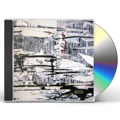 John Butcher WAY OUT NORTHWEST CD
