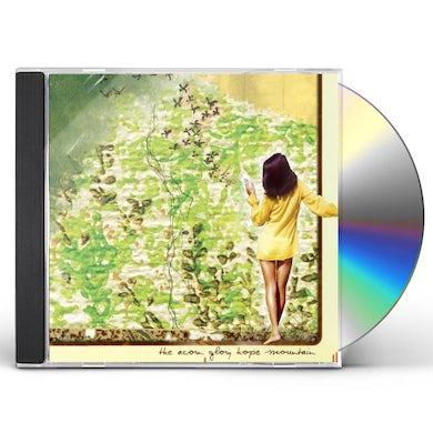 Acorn GLORY HOPE MOUNTAIN CD