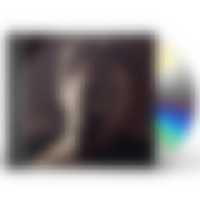 Daniel Paul LIVING END CD
