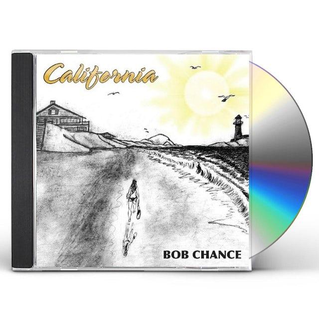 Bob Chance