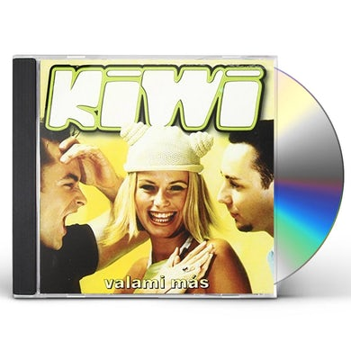 Gal Costa SONGS TOM JOBIM CD