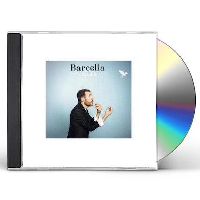 CHARABIA CD