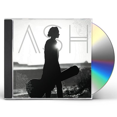 ASH CD