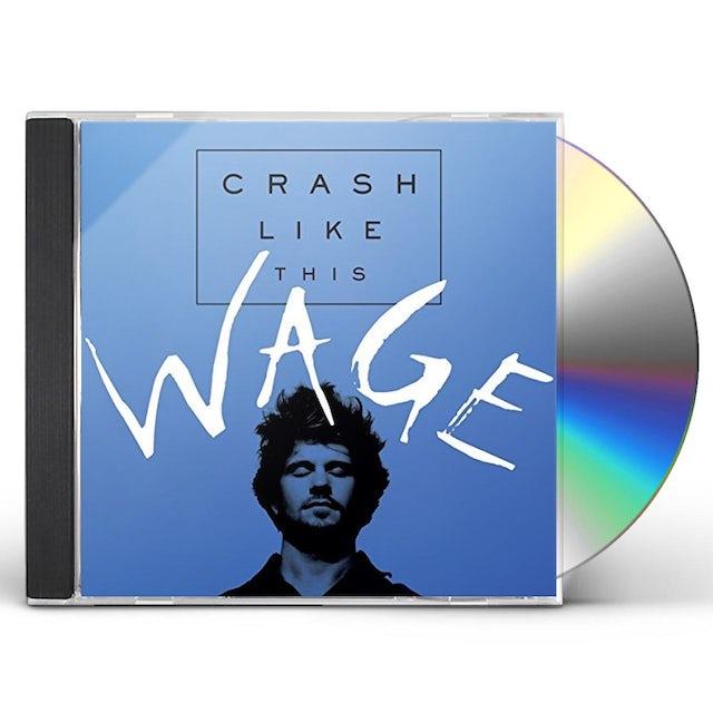 Crash Like This