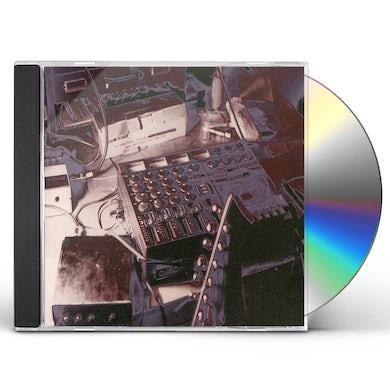 Roy Montgomery 324 E. 13TH STREET #7 CD