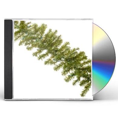 Guerilla Poubelle PUNK EXISTENTIALISME CD