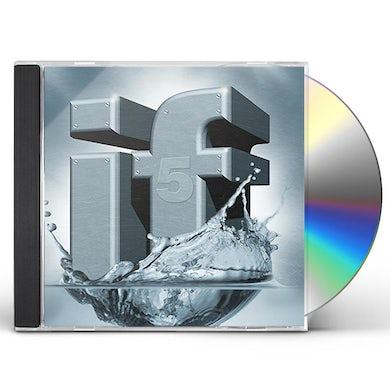 If 5 CD
