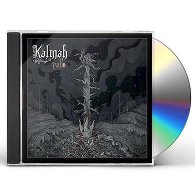 Kalmah PALO CD