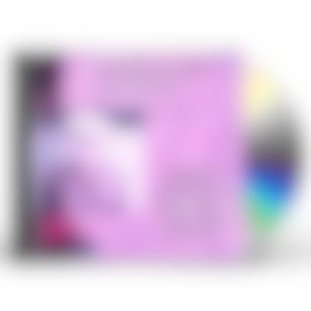 Gary Matthews LINDA'S DREAM CD