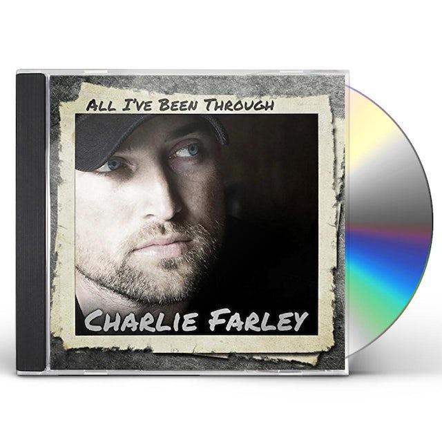 Charlie Farley