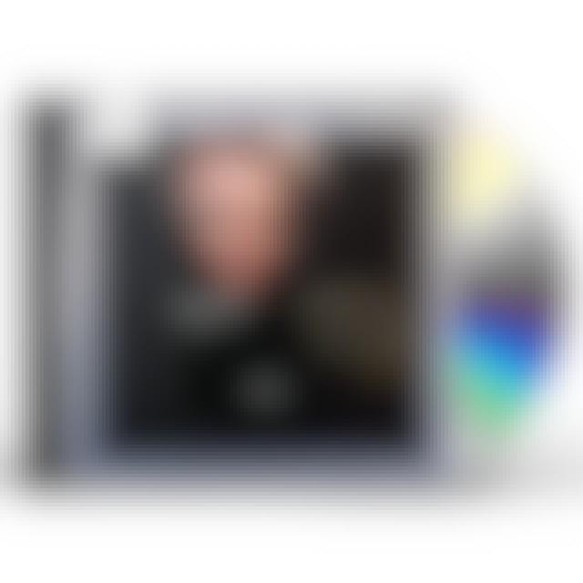 Carol Kidd DEBUT CD