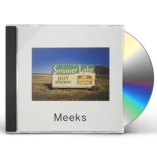 Meeks CD
