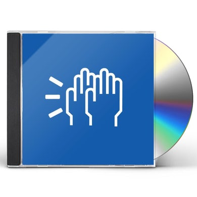 Latinsizer 110 CD