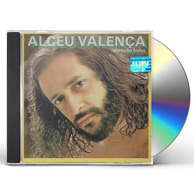 Alceu Valenca