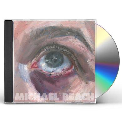 DREAM VIOLENCE CD