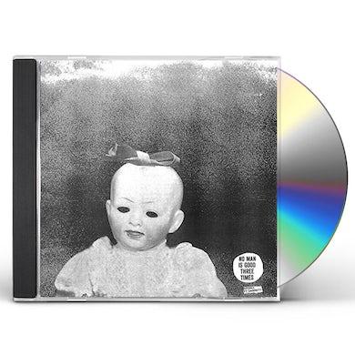 Ty Segall EMOTIONAL MUGGER CD