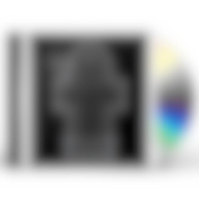 Amenra LIVE CD