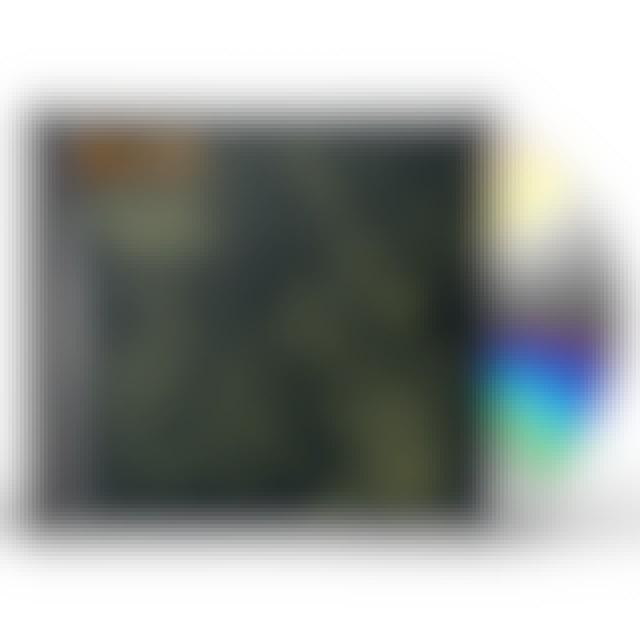 Old Time Relijun WITCHCRAFT REBELLION CD