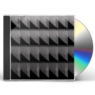 Eliane Radigue ADNOS 1-3 CD