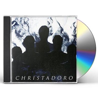 Christadoro CD