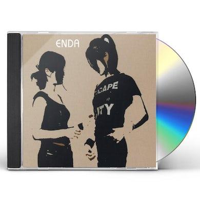 Enda CD
