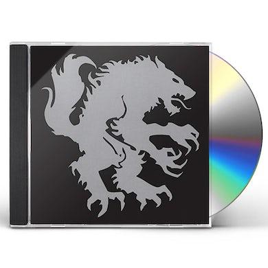 Satanic Warmaster OPFERBLUT CD
