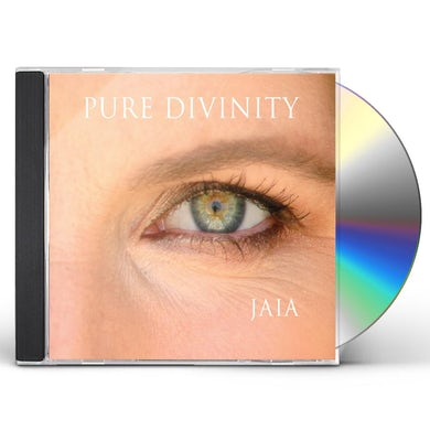 Quest SELF PORTRAIT CD