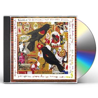 Steve Earle & The Dukes JUST AN AMERICAN BOY CD
