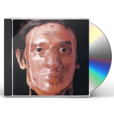 John Cale VINTAGE VIOLENCE CD
