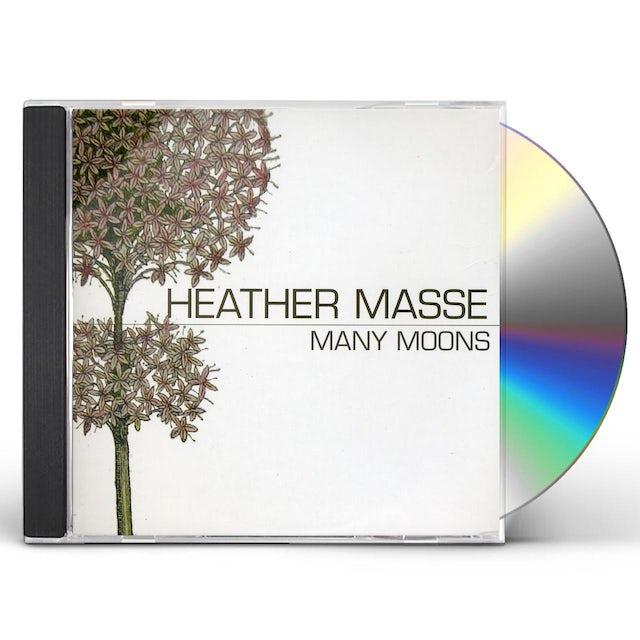 Heather Masse