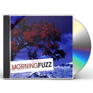 Morning Fuzz CD