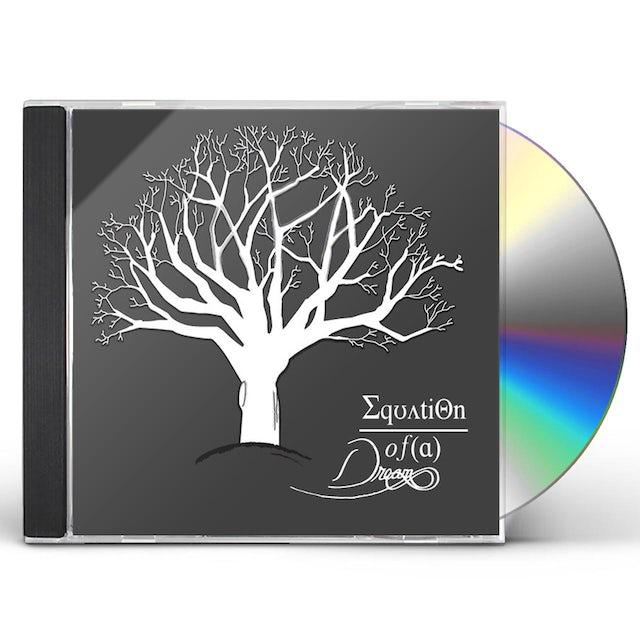 AFA EQUATION OF A DREAM CD