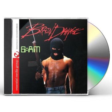 6:AM CD
