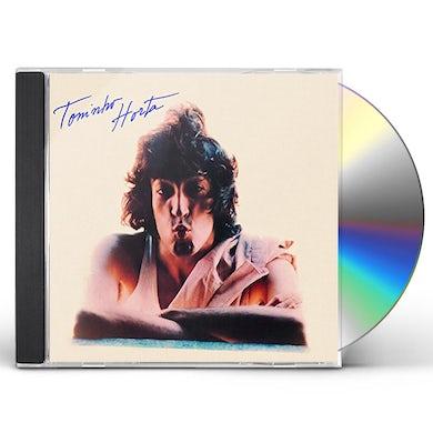 Toninho Horta CD