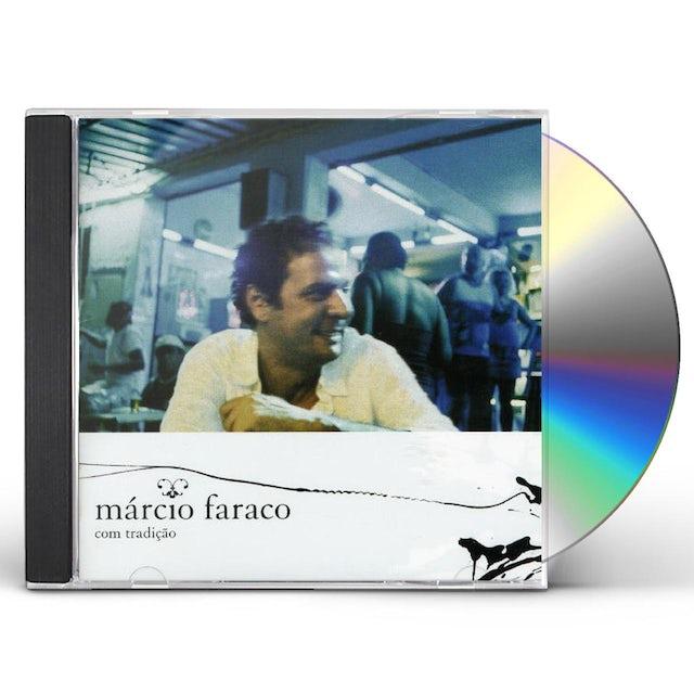 Marcio Faraco
