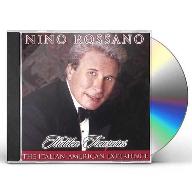 Nino Rossano