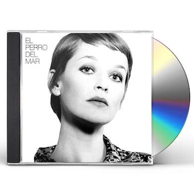 EL PERRO DEL MAR CD