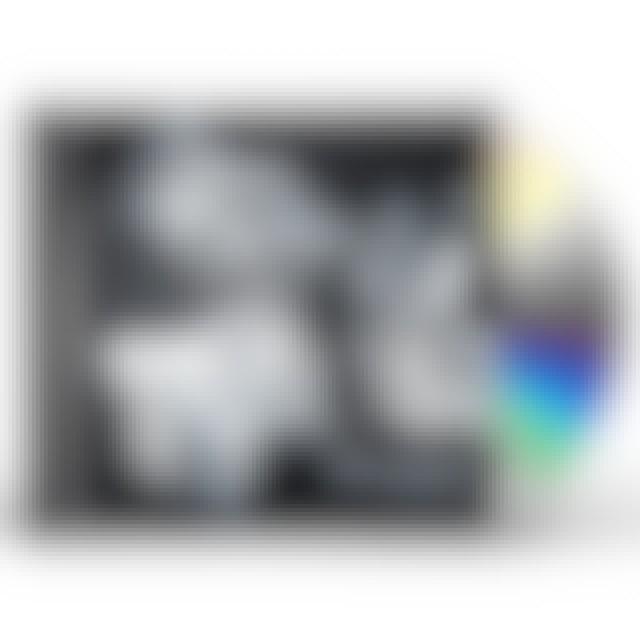 POSTHUM LIGHTS OUT CD